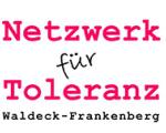 Netzwerk für Toleranz