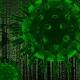 Verschwörungstheorien rund um das Corona-Virus